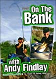 On The Bank - Conquering Commercials 1: The Feedr/The Method Feeder [DVD]