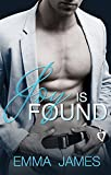 Download Joy Is Found: A Second Chance Romance (Men Of Ocean Beach Book 3) in PDF ePUB Free Online