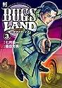 BUGS LAND 3の商品画像