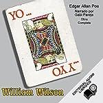 William Wilson [Spanish Edition]   Edgar Allan Poe