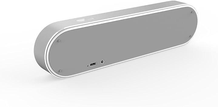 B900 altavoces Bluetooth V4.0 3d Surround altavoz inalámbrico ...