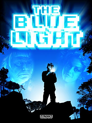 The Blue Light for sale  Delivered anywhere in USA