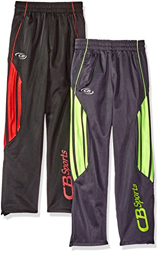 CB Sports Active Performance Tricot