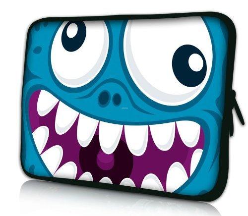 123 opinioni per Sidorenko- Custodia sleeve per tablet 9.7 Pollici / Apple iPad Air- Pro /