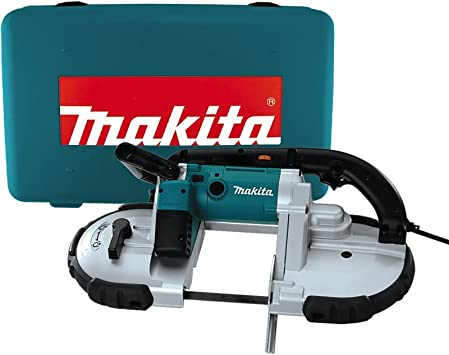 Makita 2107FK Band Saws product image 2