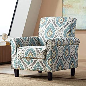 51UirNRXUuL._SS300_ Coastal Accent Chairs & Beach Accent Chairs