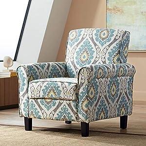 51UirNRXUuL._SS300_ Beach & Coastal Living Room Furniture