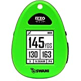Izzo Sport GPS, Lime