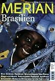 MERIAN Brasilien (MERIAN Hefte)