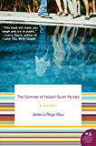 The Summer of Naked Swim Parties: A Novel (P.S.)
