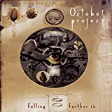 Falling Farther In by October Project (1995-05-03)