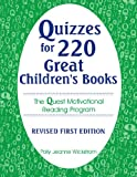 Quizzes for 220 Great Children