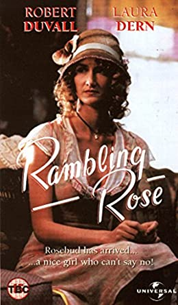 Image result for Laura Dern rambling rose