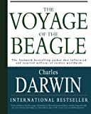The Voyage of the Beagle, Charles Darwin, 1453730419