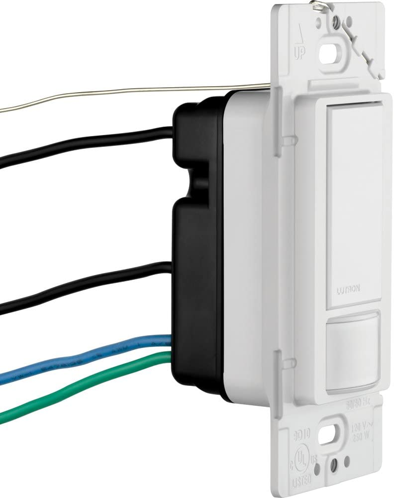 Occupancy Sensor Switch Wiring Diagram from images-na.ssl-images-amazon.com