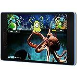 Lenovo Tab 3 7, 7'' IPS Tablet (MediaTek 1.0 GHz Quad-Core, 1GB, 16GB, Android 6.0), Black ZA110158US