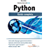 Programmare con Python: Guida completa (DigitalLifeStyle Pro)