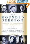 The Wounded Surgeon: Confession and T...