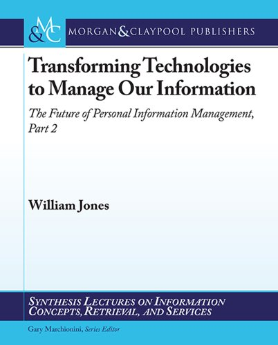personal technology - 9