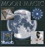 Moon Magic, Sally Morningstar, 0754828336