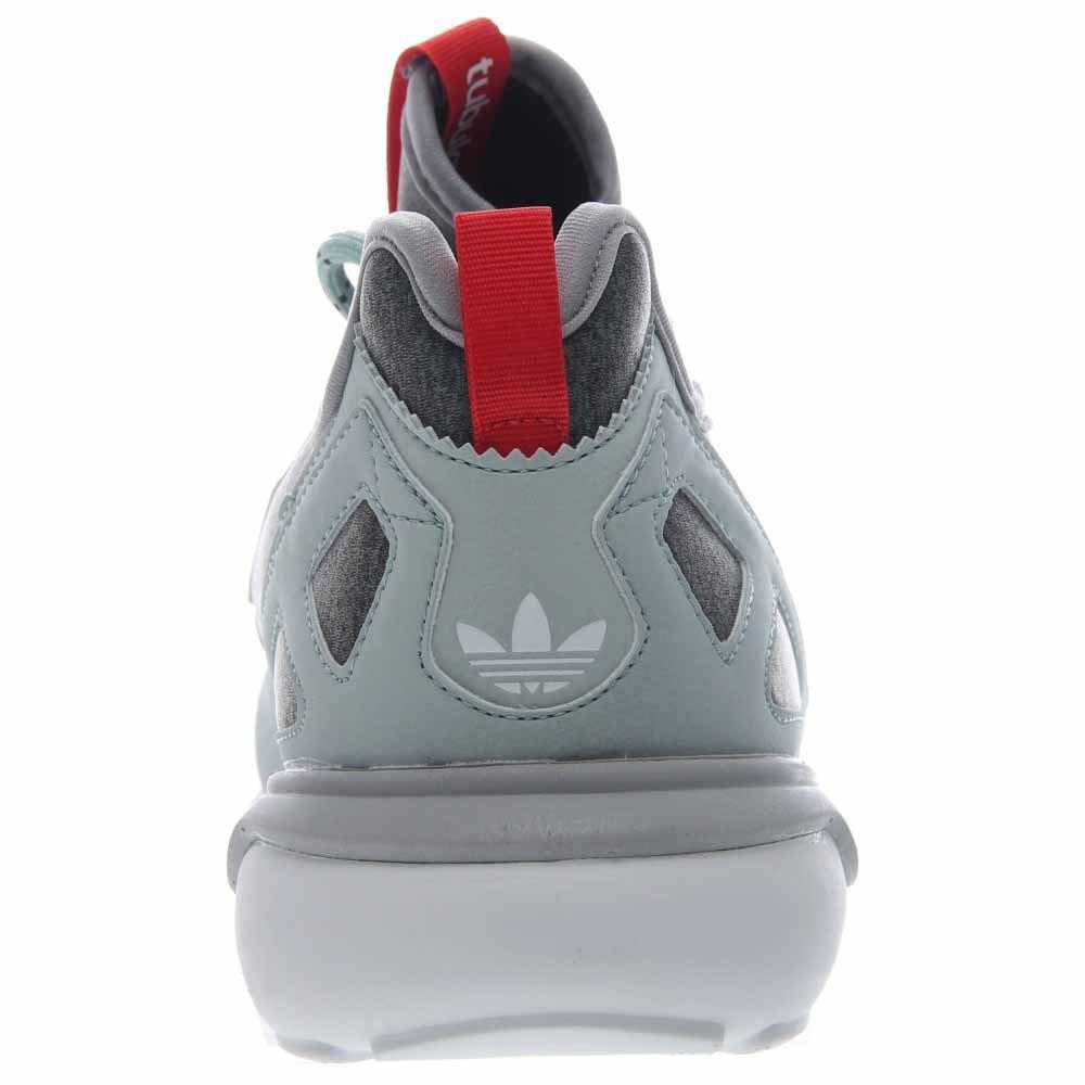 AdidasS82650 - Röhrenförmige Sportschuhe, Gewebe Gewebe Gewebe Herren f8e31d