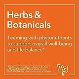 NOW Supplements, Alfalfa 650 mg source of Vitamin