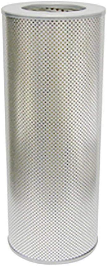 Baldwin Filters PT9379 Automotive Accessories