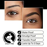 BELLA BROW By Dream Look, Microblading Eyebrow