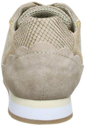 Geox D ARCADIA ARCADIA ARCADIA A D32W3AS2288C5000 Damen Sneaker Beige (Beige C5000) be8aaa