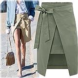 JYB Slim skirt skirt is thin skirt skirt , m