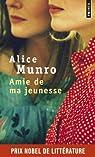 Amie de ma jeunesse par Munro