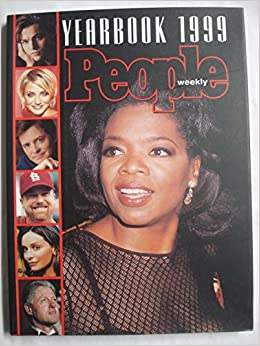 film and television music yearbook 1999