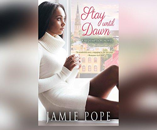Search : Stay Until Dawn: A Redemption Novel
