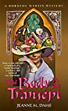 The Body in the Transept (A Dorothy Martin Mystery)