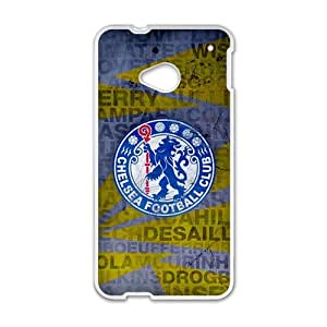 Happy chelsea headhunters Phone Case for HTC One M7