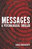 Messages, Christine Dougherty, 1463660006