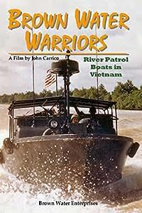 Brown Water Warriors