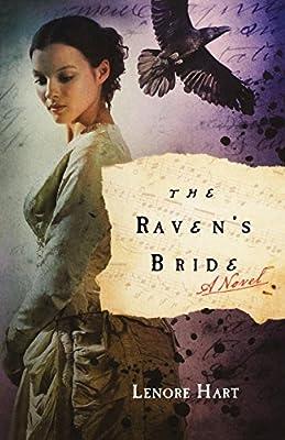 The Ravens Bride: A Novel
