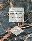 Introduction to Philosophy (College Custom)