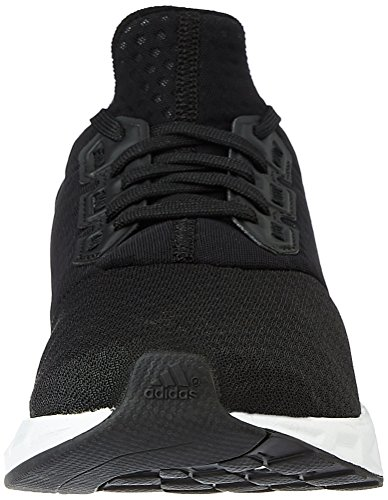 De Falcon Chaussures Elite ftwr 5 White core Running Rouge Black Femme W core Black Adidas wSXqBdCB