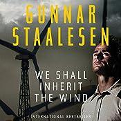 We Shall Inherit the Wind: Varg Veum | Gunnar Staalesen