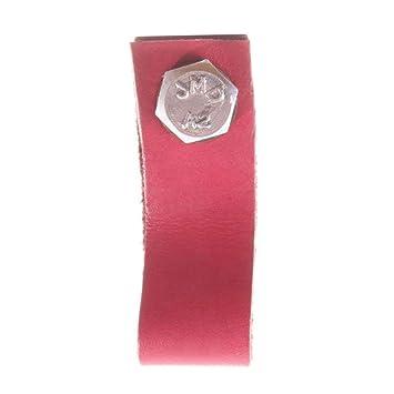 Schrank Griffe Aus Leder In 11 Farben Als Vintage Schrank Knopfe 1