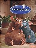 Ratatouille (French Edition)