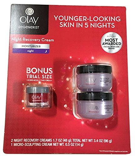 olay-regenerist-regenerating-night-recovery-moisturizer-cream-17-ounces-pack-of-2-with-bonus-micro-s