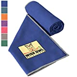 Towel For Camping - Best Reviews Guide