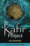 Download The Kafir Project in PDF ePUB Free Online
