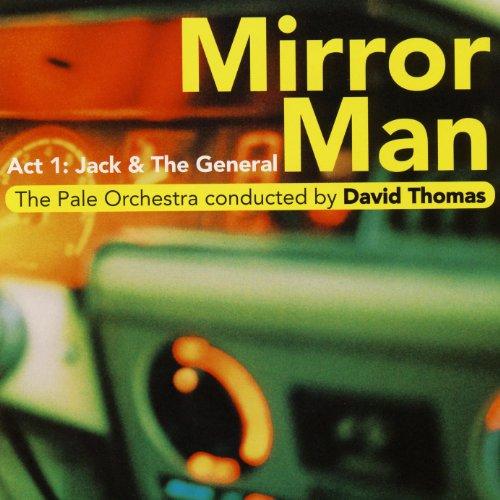 thomas jack music - 3