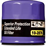 Automotive : Royal  Purple 356753   356753 Extended Life Oil Filter