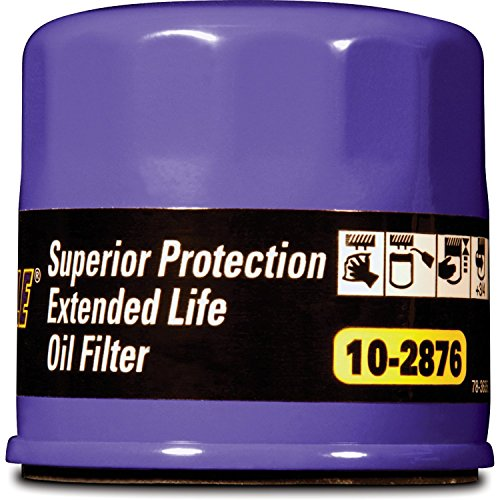 royal-purple-356753-356753-extended-life-oil-filter