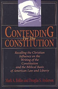 religious influence and state law essay The role of history of religion in america in the history of the united states of  america  beliefs by such state-affiliated christian churches as the roman  catholic  shall make no law respecting an establishment of religion, or  prohibiting the.